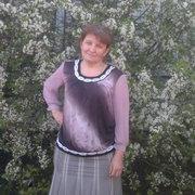 Лариса, 51, г.Базарные Матаки