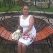 Полина, 33, г.Железногорск
