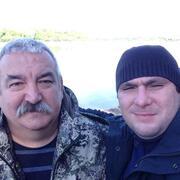 Александр, 51, г.Ступино