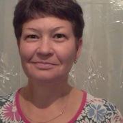 Альфия, 45, г.Лениногорск