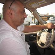 Raghdan Badawi, 51, г.Эр-Рияд