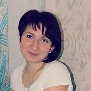 Катя, 32, г.Хабаровск