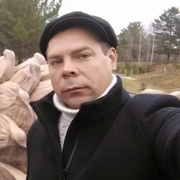 Andrei, 37, г.Южно-Сахалинск
