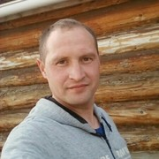Алексей Станиславович, 31, г.Roma