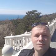 Игорь, 42, г.Симферополь