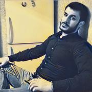 tofiq, 30