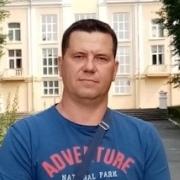 максим, 44, г.Екатеринбург