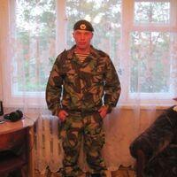 тимур, 30 лет, Рыбы, Петрозаводск