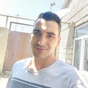 Нуран, 23, г.Баку