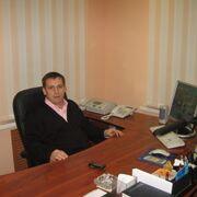 Андрей, 43