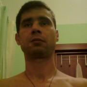 Влад, 37, г.Малаховка