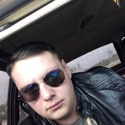 Сергей, 25, г.Домодедово