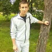 ukrZaec, 28, г.Кривой Рог