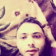 Умид, 27, г.Баку