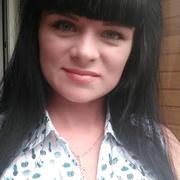 Julia, 24, г.Нижний Новгород