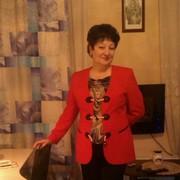 лиля, 56, г.Санкт-Петербург