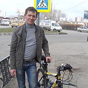 иван, 35, г.Ярославль