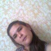Ольга, 32, г.Бирск