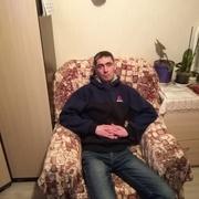 александр, 31, г.Ижевск