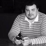 Денис, 39, г.Облучье