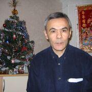 Леонид, 52