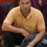 Фарход, 37, г.Курган-Тюбе
