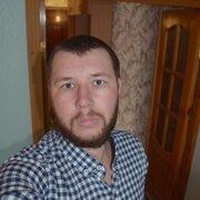 Дмитрий, 33, г.Жирновск