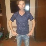 EDUART, 45, г.Ереван