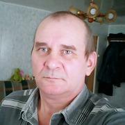 Олег, 53, г.Домодедово