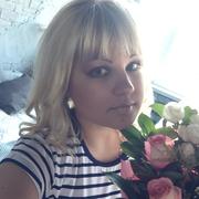 Олеся, 24, г.Саратов