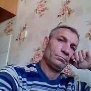 Сулейман, 57, г.Ялта