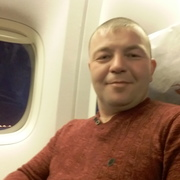 Dmitrij, 36, г.Балашов