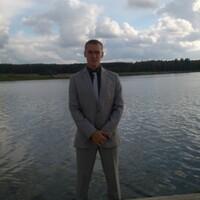 Александр, 34 года, Рак, Тамбов
