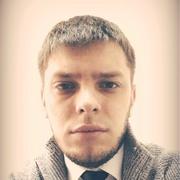 Артем, 25, г.Костанай
