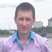Игорь, 32, г.Альметьевск
