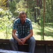 Max, 30, г.Силламяэ