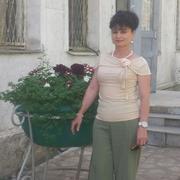 Лола, 52, г.Ташкент