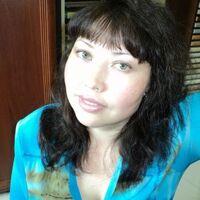 Людмила, 42 года, Стрелец, Санкт-Петербург