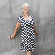 Лика, 37, г.Днепр