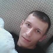 Дммтрий, 31, г.Керчь