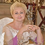 АВГУСТА, 55, г.Майкоп
