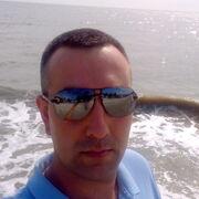 максим, 32, г.Краматорск