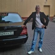 РУСЛАН, 38, г.Электросталь