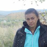 Валентина, 45, г.Чита