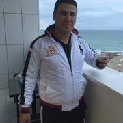 Bbeeggaa, 33, г.Ашхабад