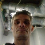 Vadim, 37, г.Томск