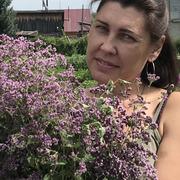 Алена, 44, г.Кемерово