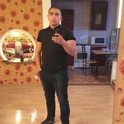 Садам, 22, г.Астана