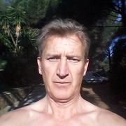 олег, 48, г.Рига