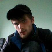shamhankubiev, 27, г.Саверн
